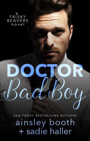 dr-bad-boy