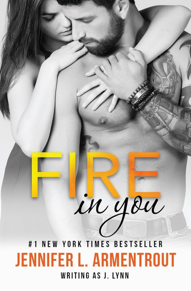 Fire in You Cover.jpg