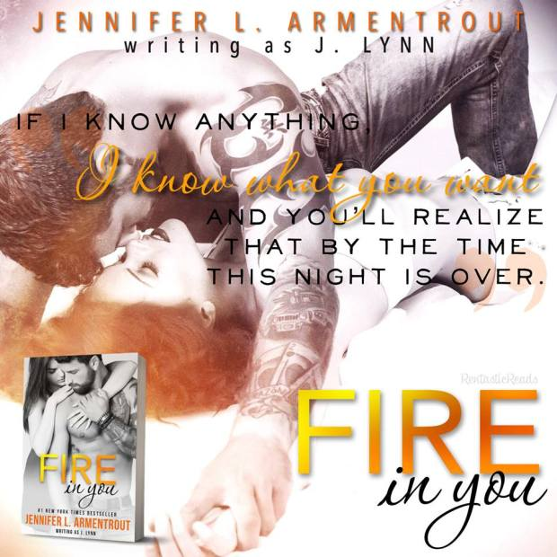 fire-in-you-teaser-4