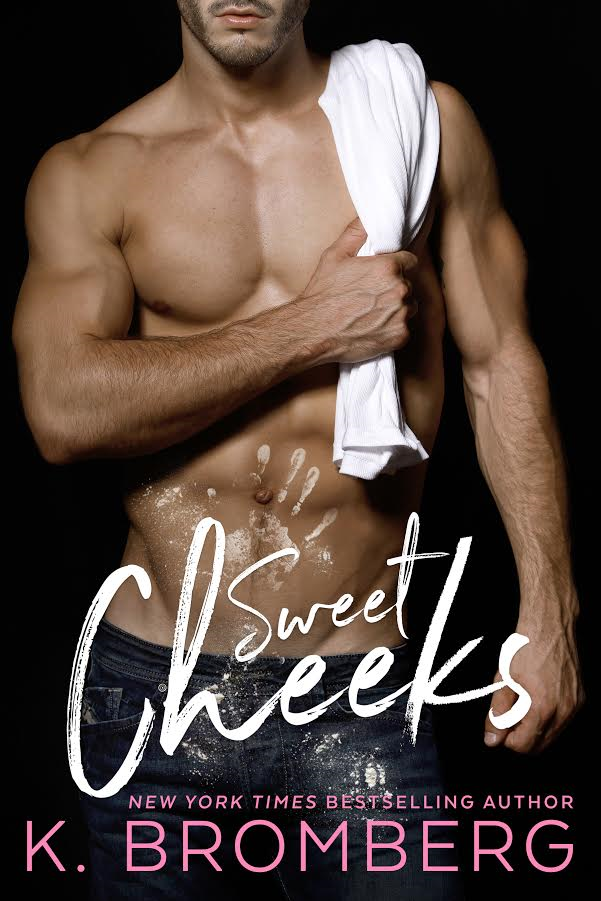 Sweet Cheeks Cover.png