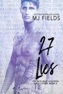 27-lies