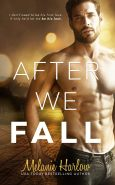 after-we-fall-cover