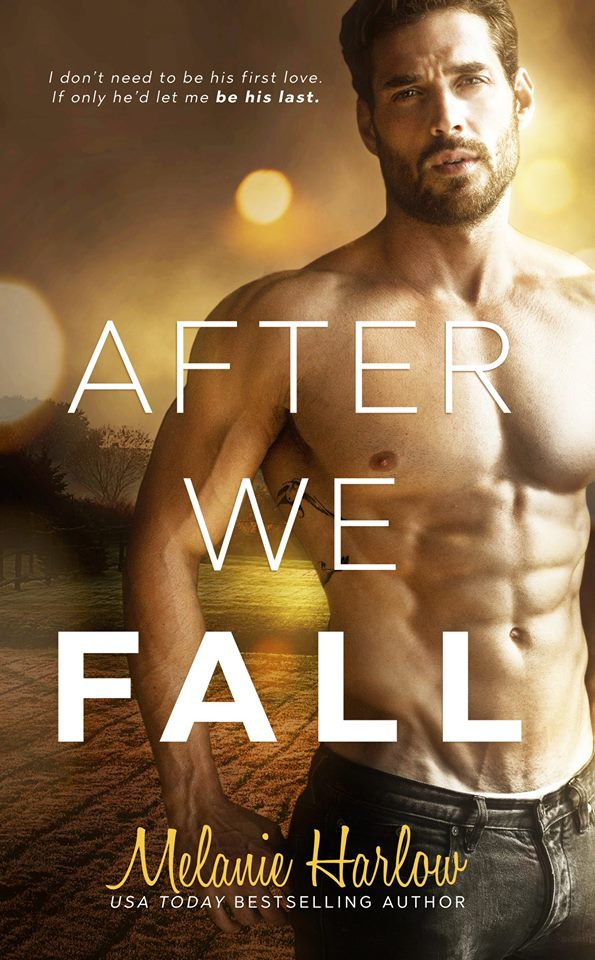 After We Fall Cover.jpg