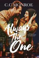 always-the-one