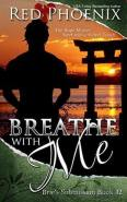 breathe-with-me