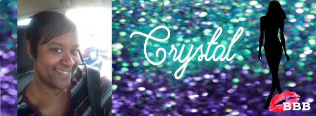 Crystal - Review.png