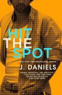 hit-the-spot