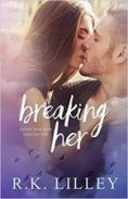 karen-breaking-her
