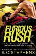 Karen - Furious Rush.jpg