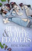 sophie-black-white-flowers