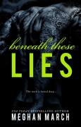 beneath-these-lies