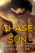 chase-the-sun