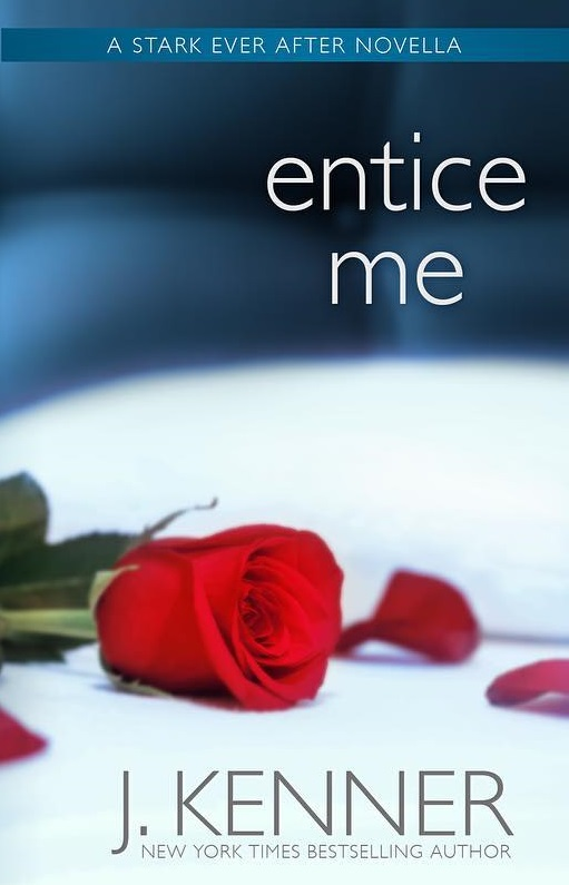 entice-me-cover