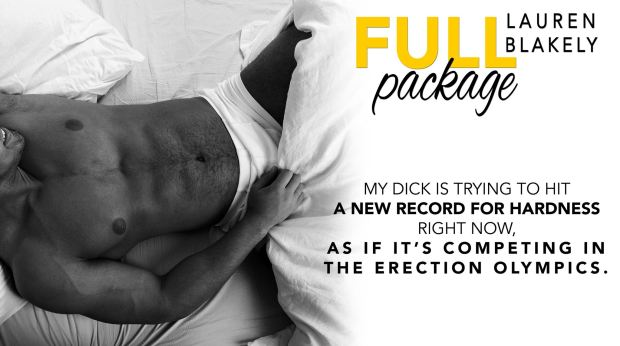 Full Package Teaser 5.jpg