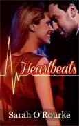 Heartbeats.jpg