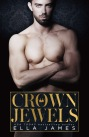 hm-crown-jewels