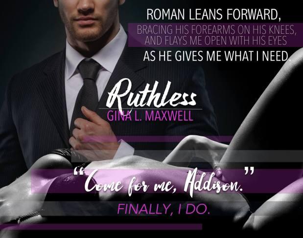 ruthless-teaser-2