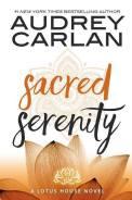Sacred Serenity.jpg