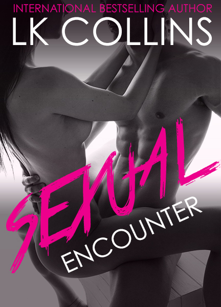 sexual-encounter-2