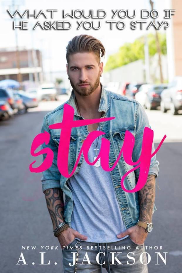 stay-teaser-2