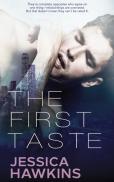 The First Taste.jpg
