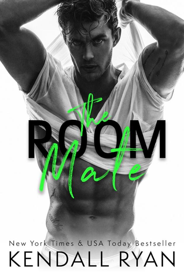 the-room-mate-cover