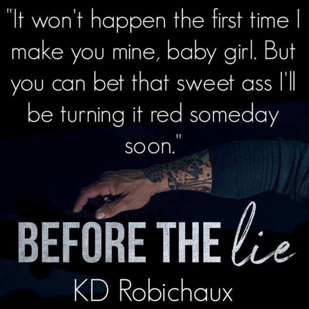 before-the-lie-teaser-3