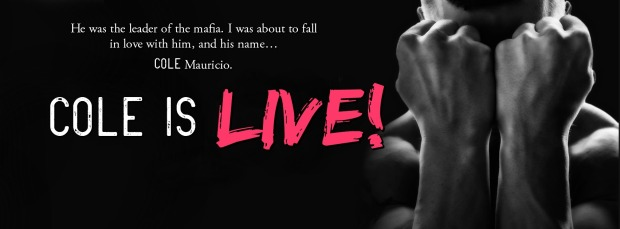 cole-live