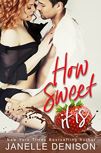 how-sweet-it-is-cover