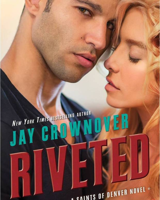 riveted-cover