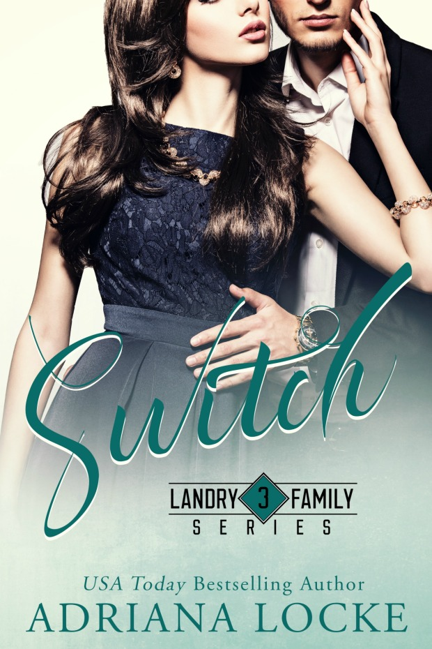 switch-ebook-cover