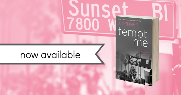 tempt-me-available