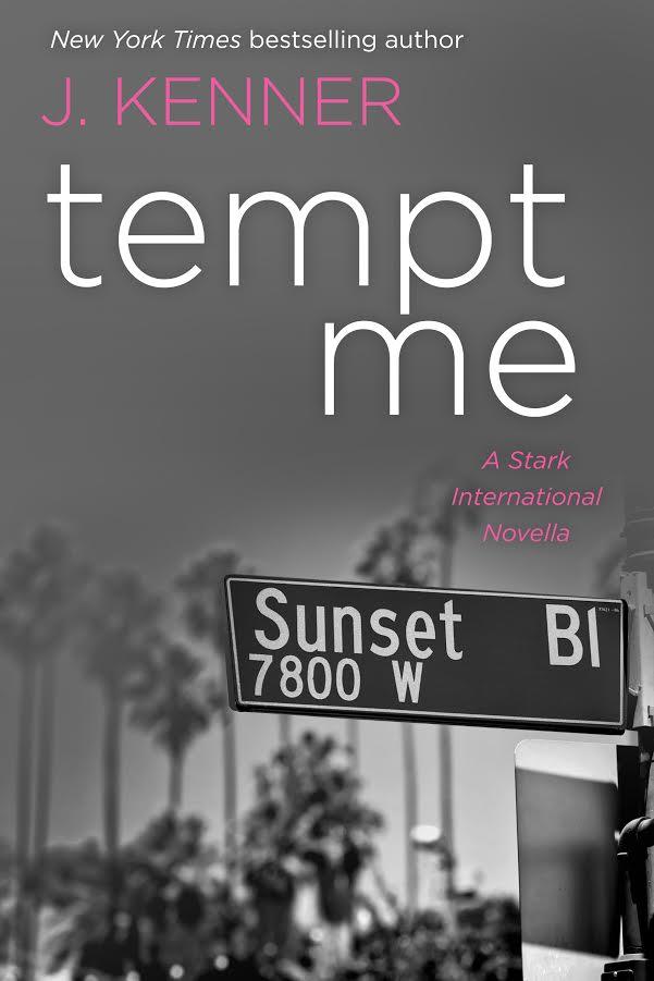 tempt-me-cover