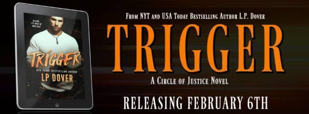 trigger-banner