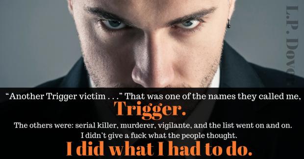 trigger-teaser-2
