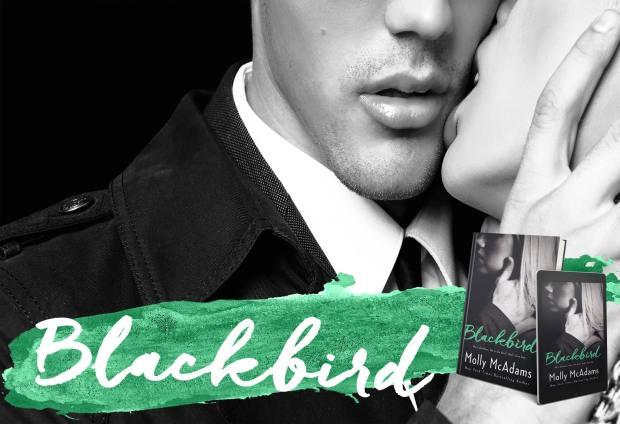 Blackbird Live