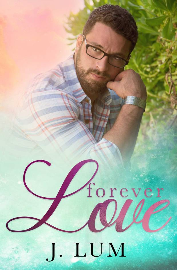 Forever-Love-ebook