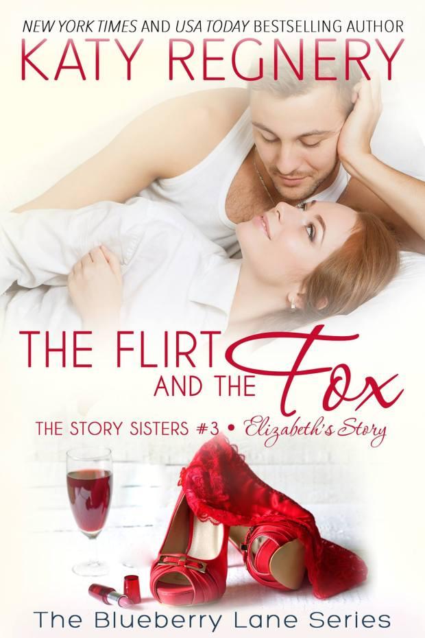 Fox and Flirt