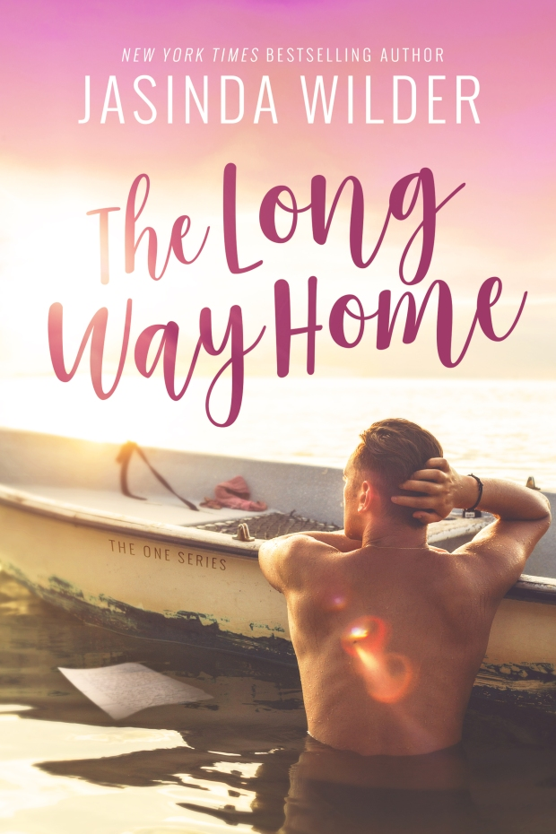 TheLongWayHome
