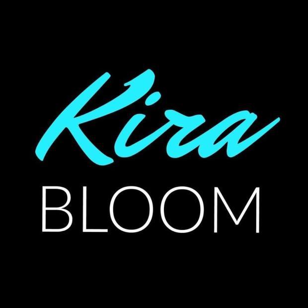 Kira Bloom