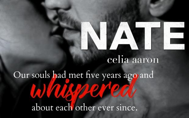 Nate Teaser 1