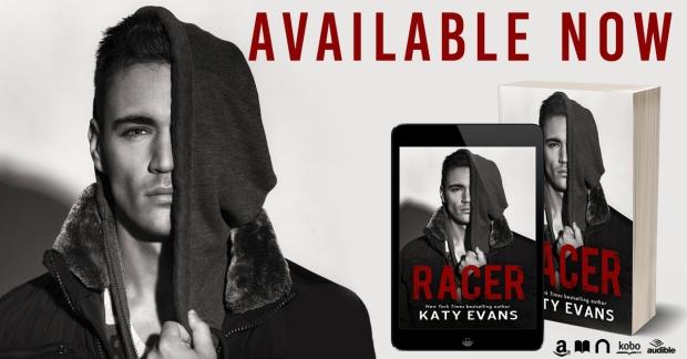 Racer-AN
