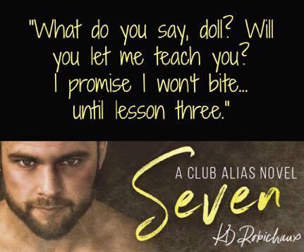 seven teaser 3