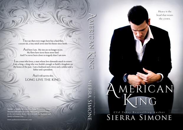 American-King-PRINT-FOR-WEB