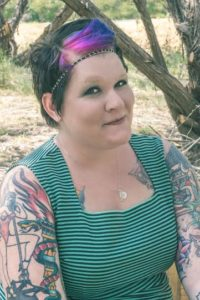 Jay-Crownover-author-pic-200x300