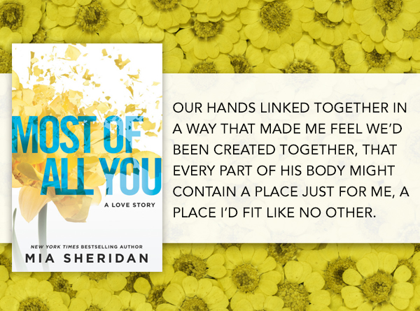 MostofAllYou-Quote-Graphic-01