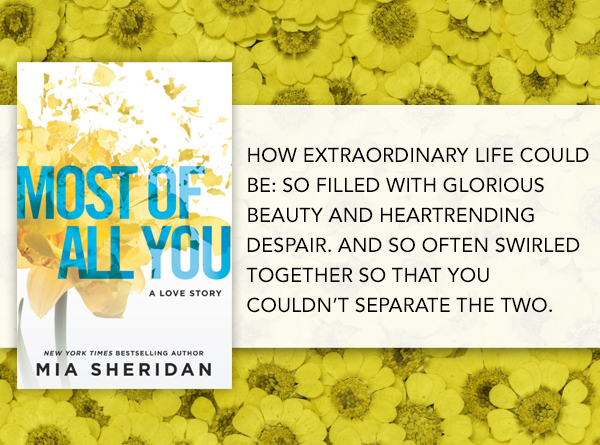 MostofAllYou-Quote-Graphic-02