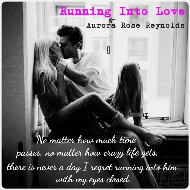 Running Into Love teaser 2