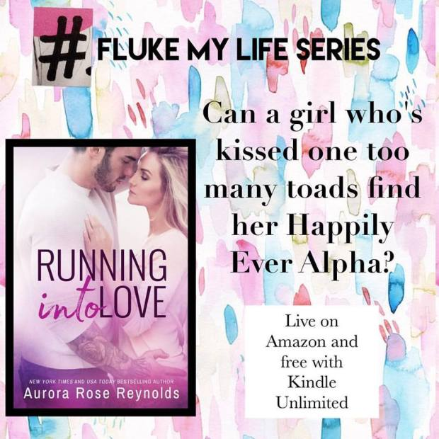 Running Into Love teaser 4