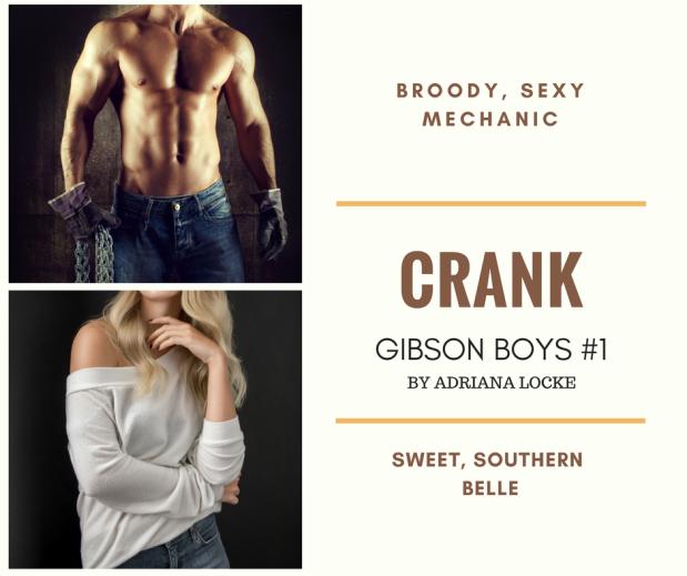 Crank Teaser 3